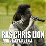 Chris%20lion2