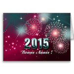 Bonne_annee_2015_french_new_years_greeting_cards-r6e0a7fac542241ca8c6e2dac5b66d658_xvuak_8byvr_324
