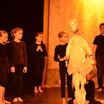 Stage_theatre_mjc_enfants_3947