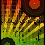 Reggae_by_digitalmiss%20-%20copie%20-%20copie