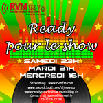 Readyfortheshow4-500x500