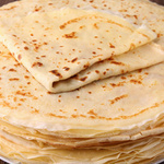 Crepes-sucrees_article