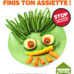 Gaspillage-alimentaire-assiette