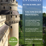 Affiche-pierrefonds