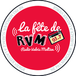 Rvm_badge25mm_500ex_rouge