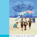 Affiche_crepy_plage_2017_article_5708