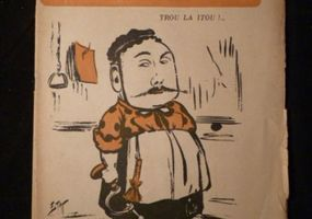 H-3000-collectif_le-guignol-enchaine-pamphletaire-illustre-tete-de-collection-du-n1_1922_edition-originale_3_39244