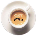 Cafe-philo-georges