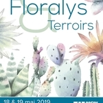 Affiche_floralys_2019_article_1_6945