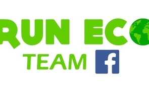 Logo_run_eco_team_vectorise_pg_%281%2911