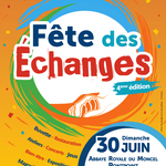 2019_affiche_fetedesechanges_03-1