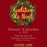Audition%20de%20no%c3%abl