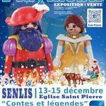 Affiche-exposition-playmobil-senlis-2019-dominique-bethune