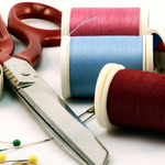 Banner-couture