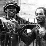 Toots-and-the-maytals-
