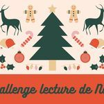Banniere_opac_challenge_lecture