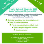 Flyers-covid-depistage-a4-1-scaled